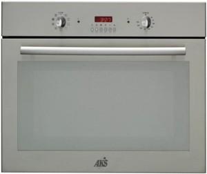 ab701