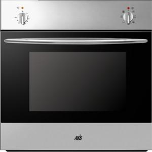 ABE 10 SI - Φούρνος