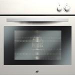 ABP 20 LT - Φούρνος