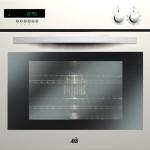 ABP 21 LT - Φούρνος