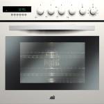 AHP 21 LT - Φούρνος