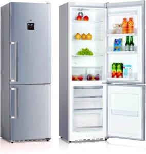 ARF 60195NF-E - Ψυγείο